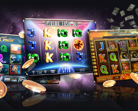Play New Zealand Online Pokies With No Deposit Bonus And Get Reviews, Tips With Tricks To Win Jackpot