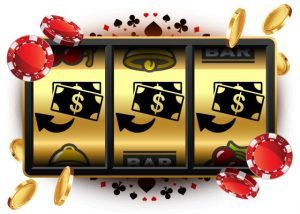 Online Pokies Games Reviews
