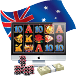 Play Online Pokies Games to Win Bonuses